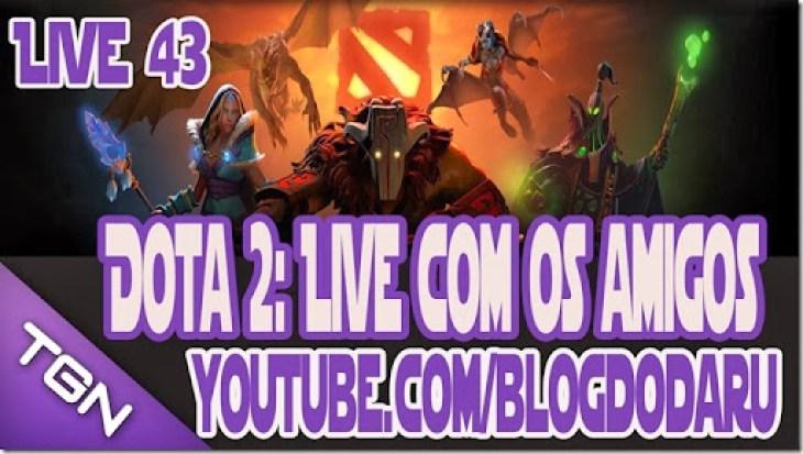 Dota_2_Live_43