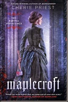 Priest-BD1-Maplecroft
