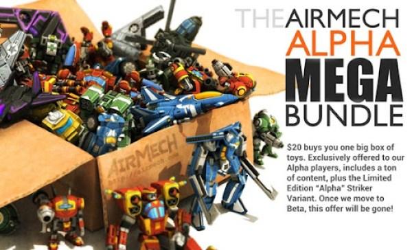 AirMechAlphaBundle