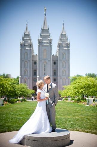 lex&brian-weddingday-564