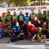 XXIV Media Maratón Villa de Santa Pola (20-Enero-2013)