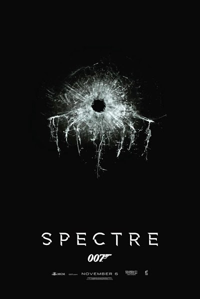 bond-spectre-one-sheet.jpg