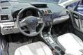 2014-Subaru-Forester-4