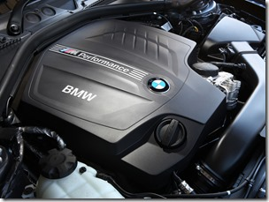 autowp.ru_bmw_m135i_5-door_au-spec_6