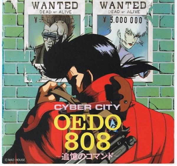 ccoedo808ovast-f