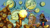 WormsArma2TA02.jpg
