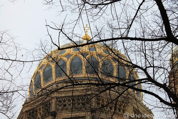 Nueva-sinagoga-1.jpg