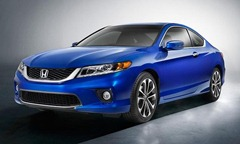 all-new-2013-honda-accord-sedan-and-coupe-revealed_1