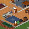 Captura Los Sims (11).jpg