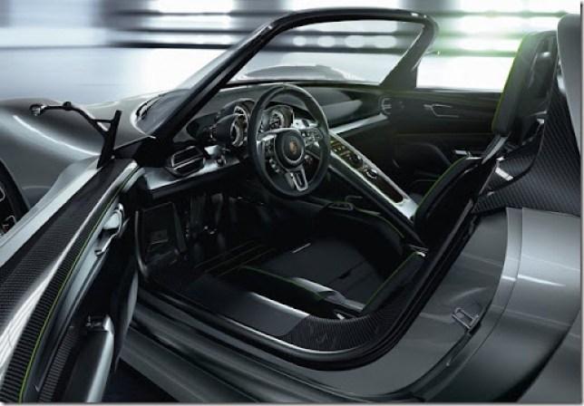 Porsche-918_Spyder_Concept_2010_1280x960_wallpaper_12