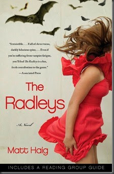 HaigM-RadleysUS