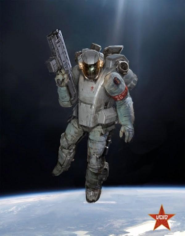 kremz-hero-character-concept