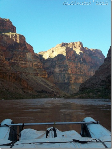 06 Colorado River trip (768x1024)