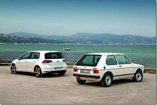 VW-Golf-GTI-2[3]