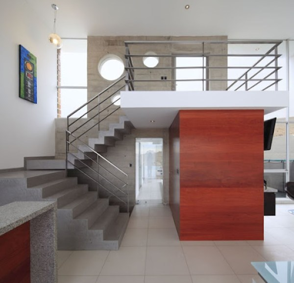 escaleras-de-diseño-casa-de-playa-palillos-e-3-vertice-architects