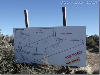 03 Property for sale sign Weaver Mts Yarnell AZ (1024x768)