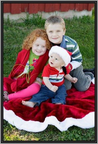 Christmas-Mini-Sample-4642