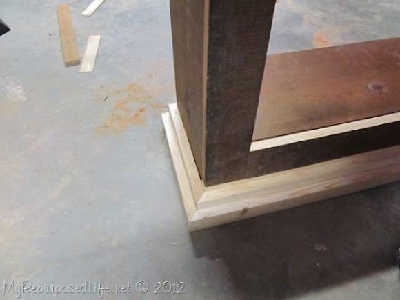 repurposed Window Cabinet (31)