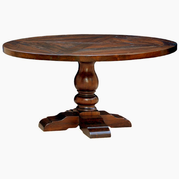 fcb rd60cn 22525 1353344444 1280 60 round dining table