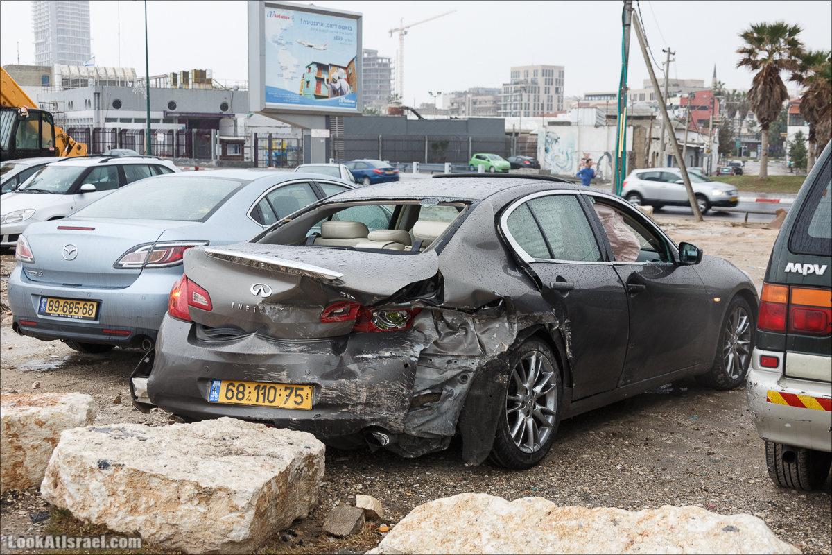 Моменты из жизни Тель Авива | Tel Aviv moments | LookAtIsrael.com - Фото путешествия по Израилю