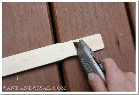 cut paint sticks (800x533)
