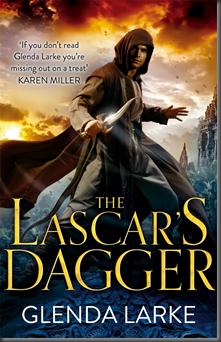 LarkeG-LascarsDagger