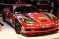 SEMA-2012-Cars-99