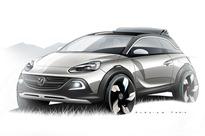 Opel-Vauxhall-Adam-Concepts-2