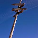 woodensign.jpg