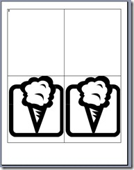 vermont ice cream