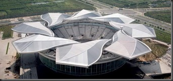 Qi-Zhong-Stadium-700x325