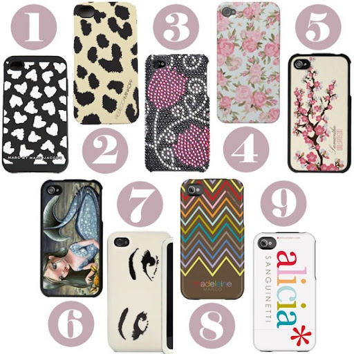 cellphonecases