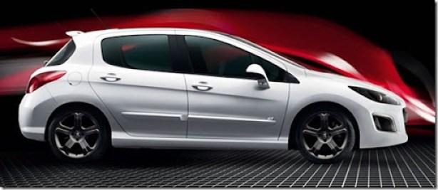 308-GTI (3)