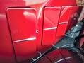 Cadillac-Fleetwood-V12-8