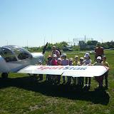 La aeroclub