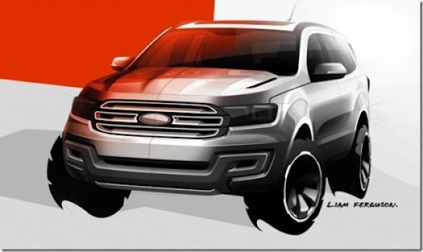 Ford-Everest-concept-sketch-625x372