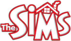 Logo Sims 1 EN1.png