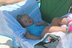 beach2013 051
