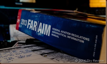 FAR AIM, IFR, approach plate, Instrument Rating, Flying, Aviation