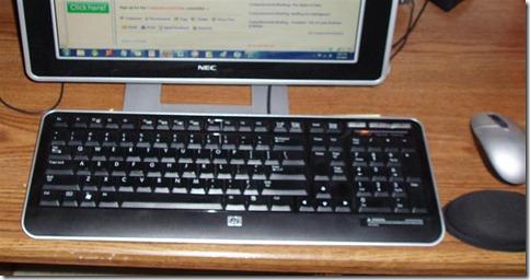 keyboard_002-1_Small
