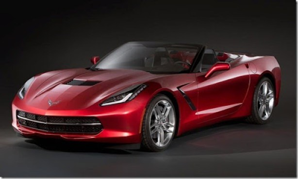 2014-Corvette-Stingray-Convertible_1[2][3]