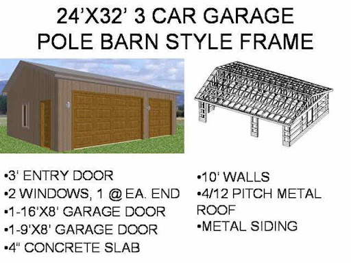 1 Storage Shed Carport Plans Metal Carports 35283 Actrioznerby