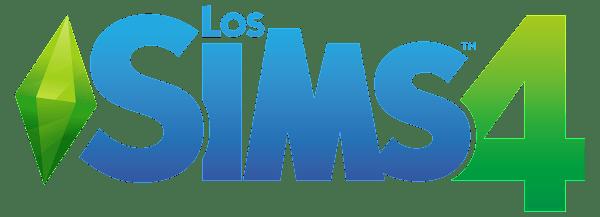 Logo Sims 4 RGB.png
