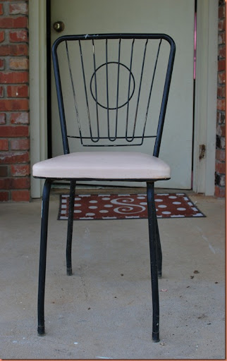 high chair 004