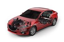 Mazda3-Skyactiv-CNG-Concept-3