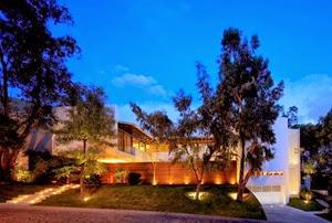 Arquitectura-casa-siete-Hernandez-Silva-
