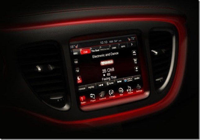 02-2013-dodge-dart-interior