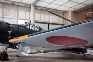Japan blog 4