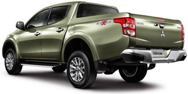 2015-Mitsubishi-Triton-rear-quarter-1024x631