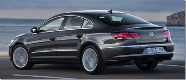 Volkswagen-CC_2013_1280x960_wallpaper_15